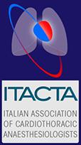LOGO-ITACTA_VERTICALE